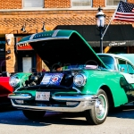 RiversideCruiseNight_DSC2385.jpg