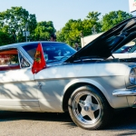 RiversideCruiseNight_DSC2393.jpg
