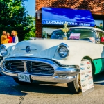 RiversideCruiseNight_DSC2399.jpg