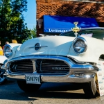 RiversideCruiseNight_DSC2400.jpg