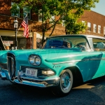RiversideCruiseNight_DSC2405.jpg