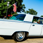 RiversideCruiseNight_DSC2419.jpg