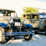 RiversideCruiseNight_DSC2426.jpg
