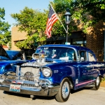 RiversideCruiseNight_DSC2437.jpg