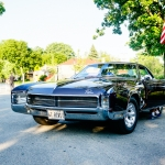 RiversideCruiseNight_DSC2442.jpg
