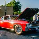 RiversideCruiseNight_DSC2444.jpg