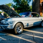 RiversideCruiseNight_DSC2450.jpg