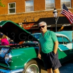 RiversideCruiseNight_DSC2460.jpg