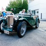 RiversideCruiseNight_DSC2464.jpg