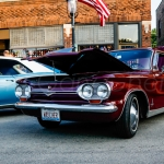 RiversideCruiseNight_DSC2468.jpg