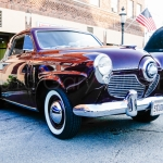 RiversideCruiseNight_DSC2470.jpg
