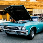 RiversideCruiseNight_DSC2472.jpg