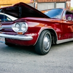 RiversideCruiseNight_DSC2474.jpg