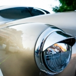 RiversideCruiseNight_DSC2480.jpg