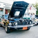 RiversideCruiseNight_DSC2483.jpg