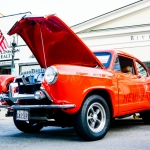 RiversideCruiseNight_DSC2489.jpg