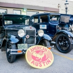 RiversideCruiseNight_DSC2527.jpg