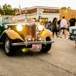 RiversideCruiseNight_DSC2537.jpg