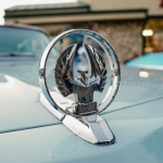 RiversideCruiseNight_DSC2545.jpg