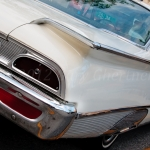 CruiseNight_MG_9719