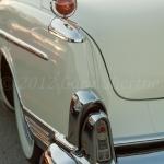 taillights_003_cruisenight-0383