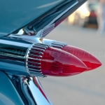 taillights_004_cruisenight-0367