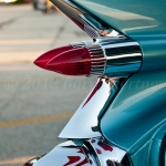 taillights_006_cruisenight-0368