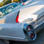 taillights_007_cruise_night-0287