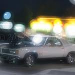 westchester_105_westchestercruisenight-5218-edit