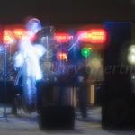 westchester_107_westchestercruisenight-5201-edit