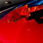 buick_009_westchestercruisenight-_mg_9217