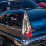 buick_018_westchestercruisenight-_mg_9114