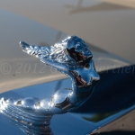 buick_020_westchestercruisenight-_mg_9099