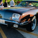 buick_042_westchestercruisenight-_mg_9171
