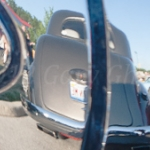 buick_091_westchestercruisenight-_mg_9166-featured_image
