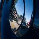 buick_094_westchestercruisenight-_mg_9167