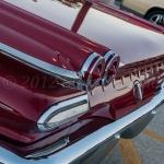 buick_110_westchestercruisenight-_mg_9345