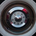 buick_124_westchestercruisenight-_mg_9280