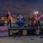 Westchester-_DSC1074.jpg