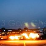 WestchesterCruiseNight-_DSC2279.jpg