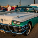 riverside_010_westcehestercruisenight-_mg_0126