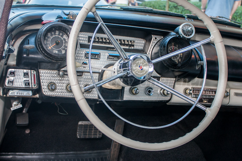 1957 mercury turnpike cruiser gary ghertner 39 s time machine. Black Bedroom Furniture Sets. Home Design Ideas