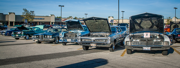 WestchesterCruiseNight-_MG_2961