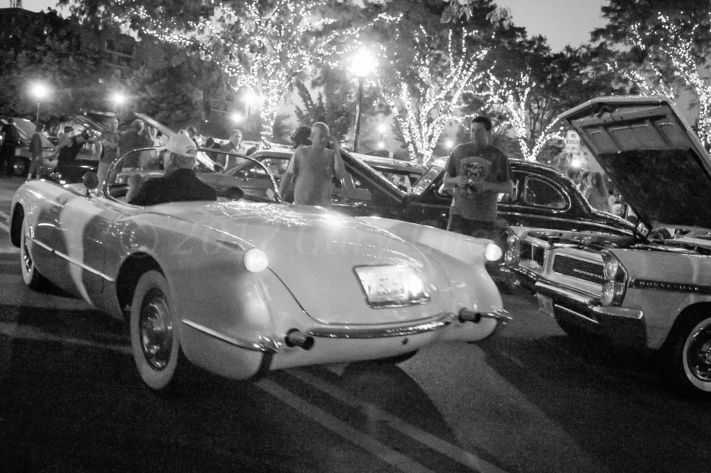 _Bensenville-8-28-2012_010_BensenvilleCruiseNight-_MG_7470