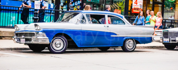 DownersGroveCruiseNight-_DSC7353