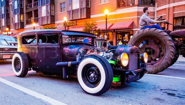 DownersGroveCruiseNight-_DSC1079