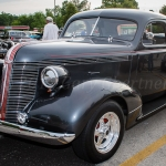 pontiacbuscoupe_001_westchester_-_mg_7884