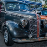 pontiacbuscoupe_004_untitled-downersgrovecruisenight_mg_3498