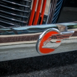pontiacbuscoupe_008_untitled-downersgrovecruisenight_mg_3497