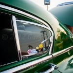 1951chevy_110_wooddalecruisenight-_mg_7630